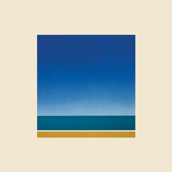Metronomy - The English Riviera (Instrumentals)