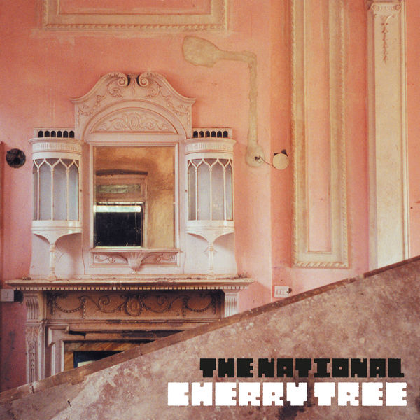The National Cherry Tree (2021 Remaster)