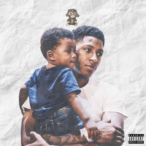 YoungBoy Never Broke Again - Ain't Too Long