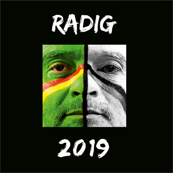 Radig - 2019