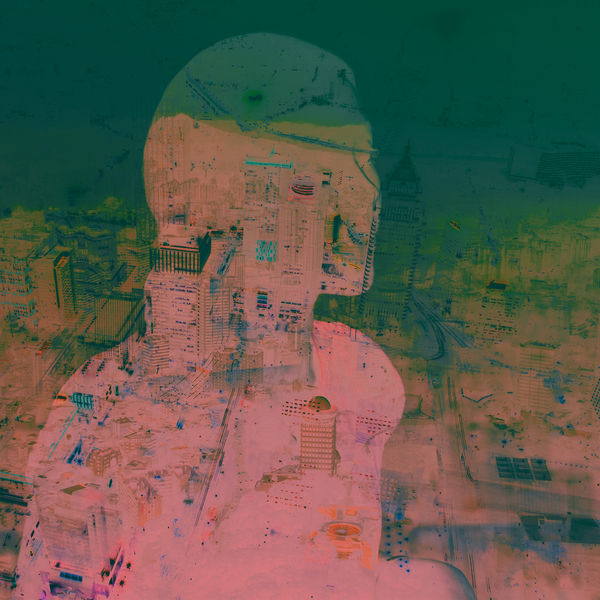 Max Richter - Voices 2
