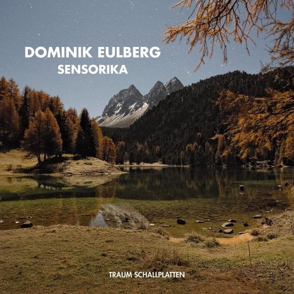 Dominik Eulberg - Sensorika