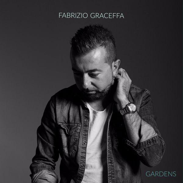 Fabrizio Graceffa Gardens