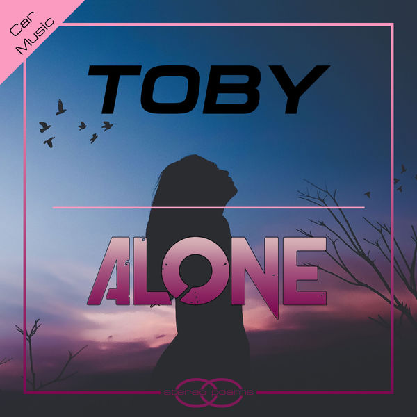 Toby|Alone