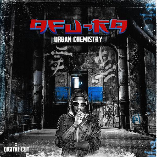 Afu Ra - Urban Chemistry