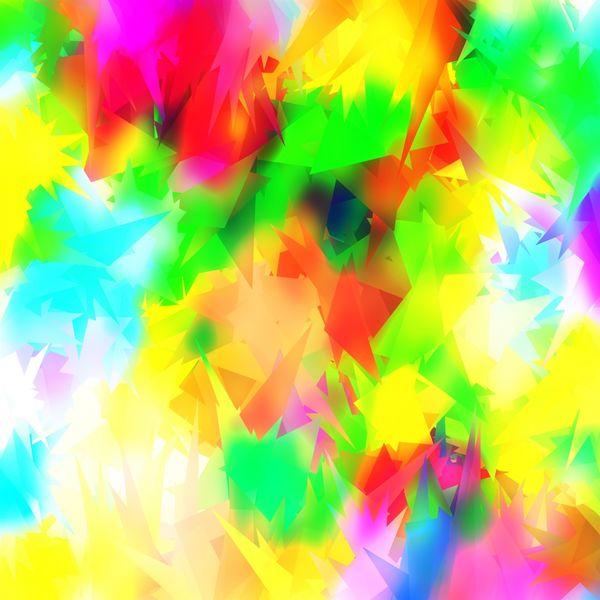 fonkart - Reggae 4D (Chika boom)