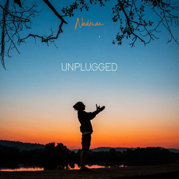 Naâman - Unplugged