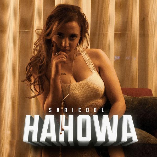 Sari Cool - Hahowa