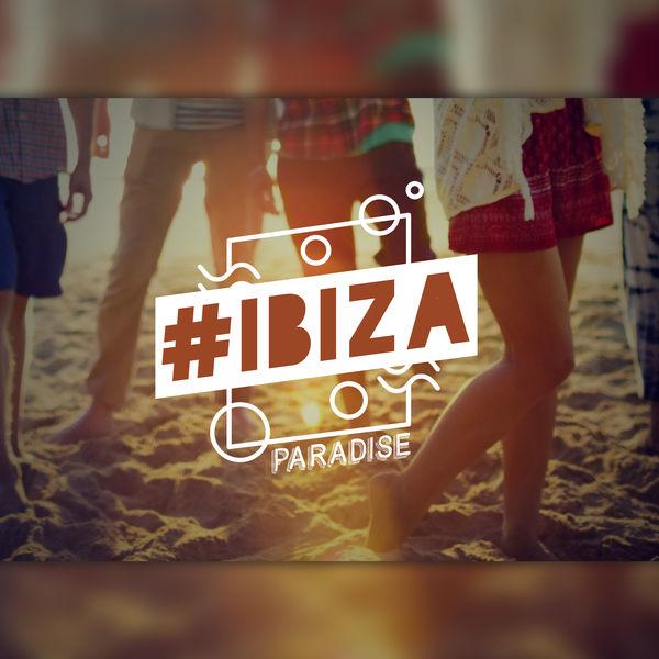 Lounge Chillout - #Ibiza Paradise