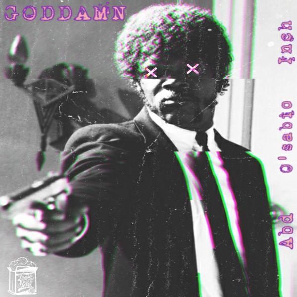 Fresh Out Da Box - Goddamn