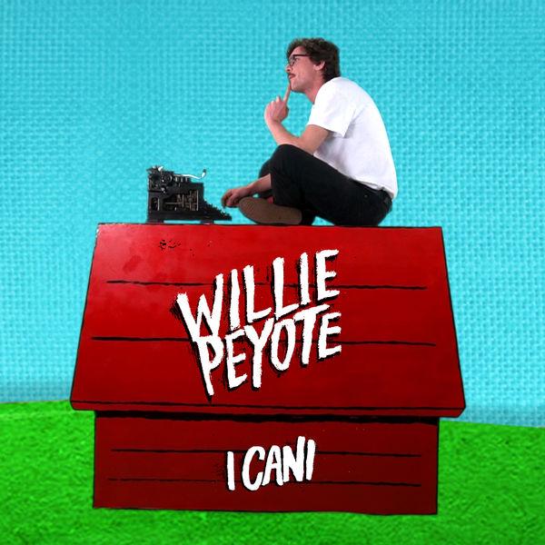 Willie Peyote - I Cani