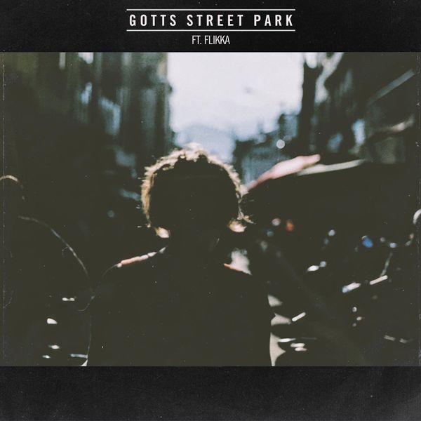 Gotts Street Park - Favourite Kind Of Girl
