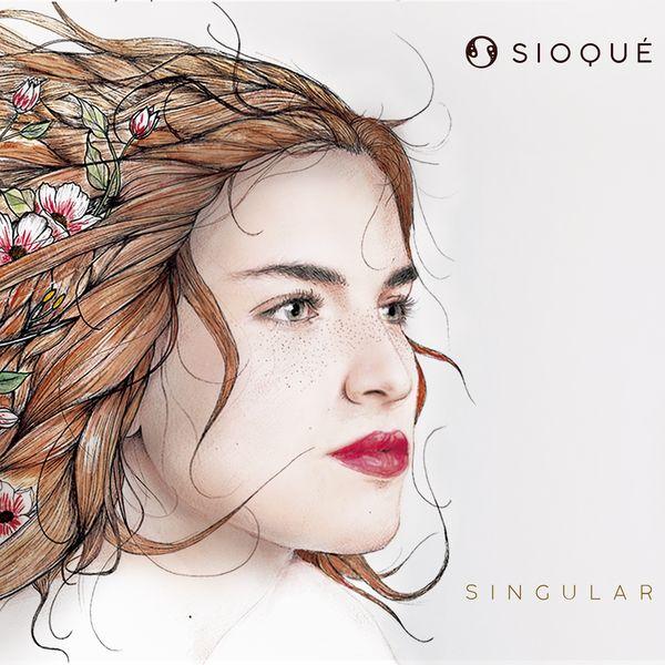 Sioqué - Singular