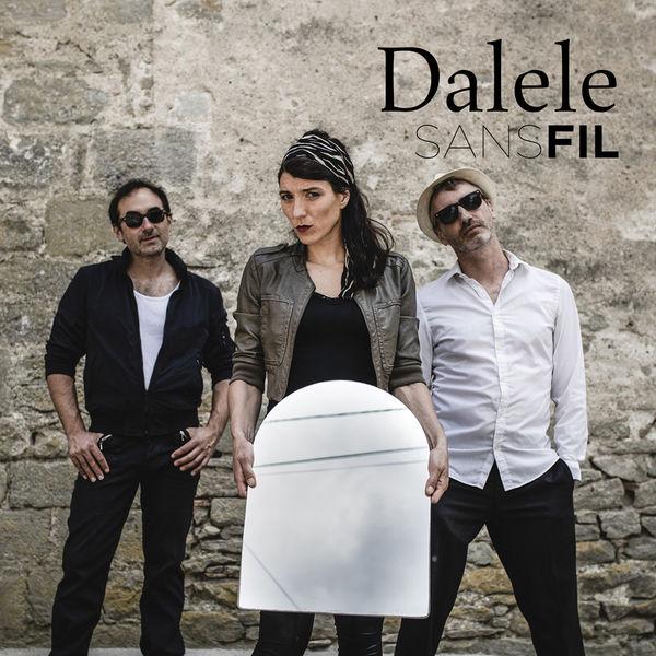 Dalele - Sans Fil
