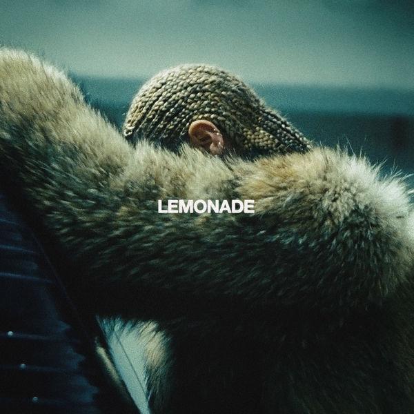 Beyoncé Lemonade (Explicit)