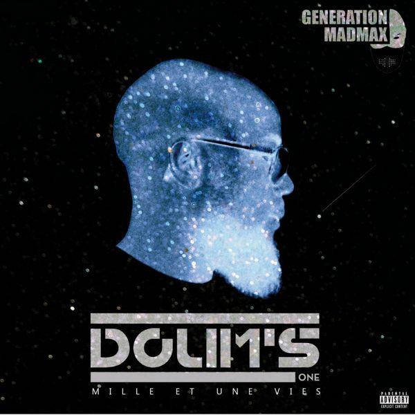 album doums
