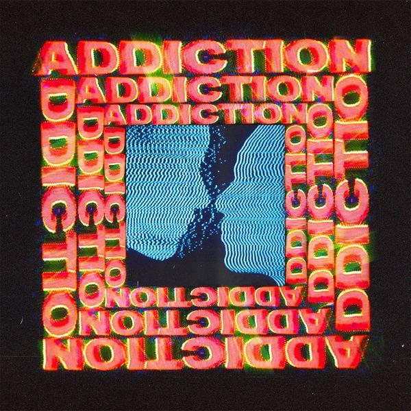 Obsimo - Addiction