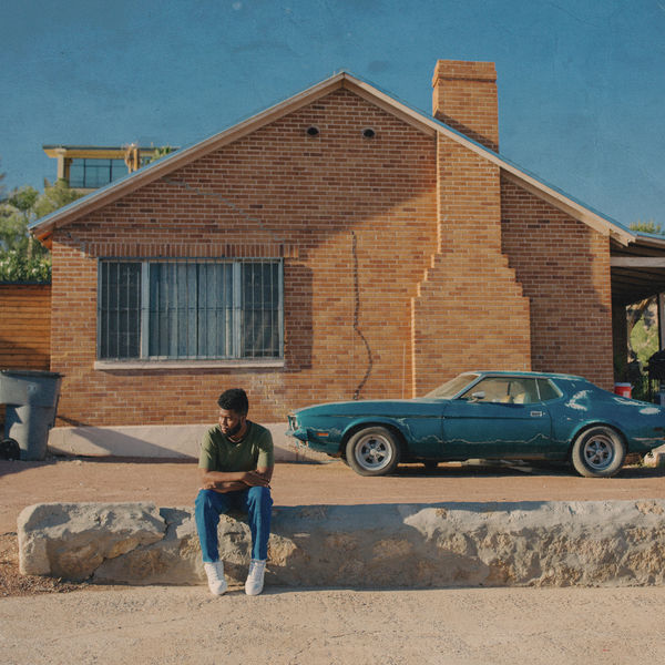 Album Suncity, Khalid | Qobuz: download and streaming in