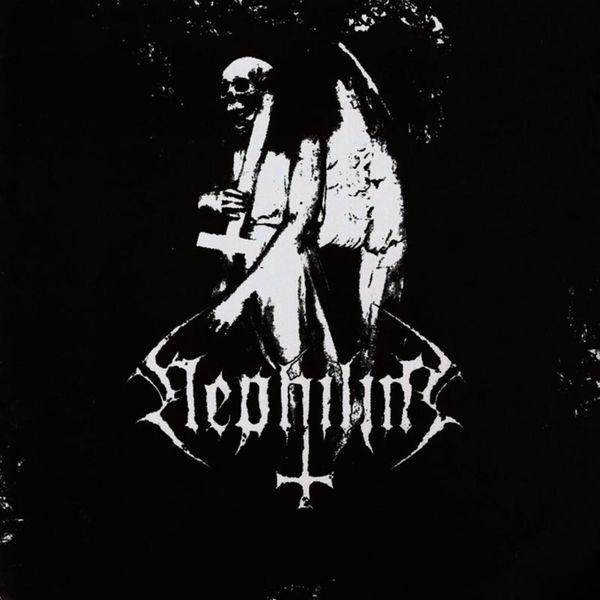 Nephilim - Klandestyn