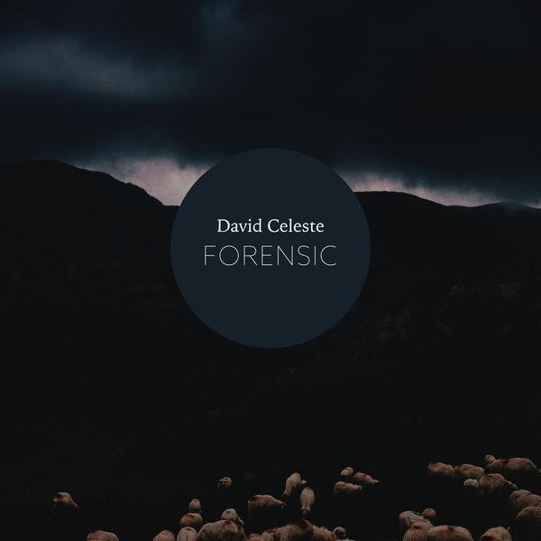 David Celeste - Forensic