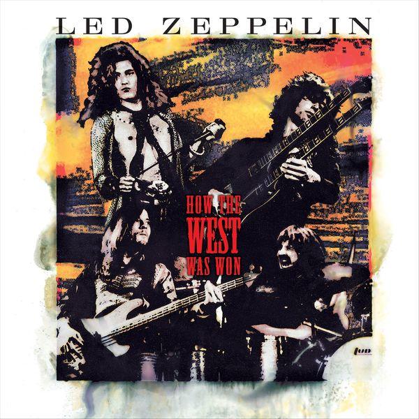 dj funky jv mixe led zeppelin DJ Funky JV mixe Led Zeppelin cw1kumdp5y6db 600