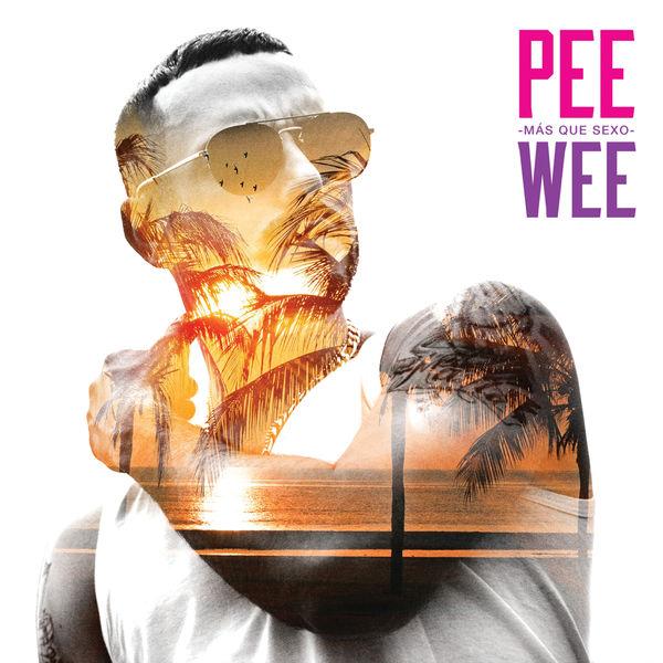 PeeWee - Más Que Sexo
