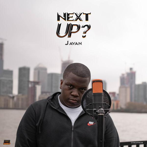 Javan - Next Up - S2-E28