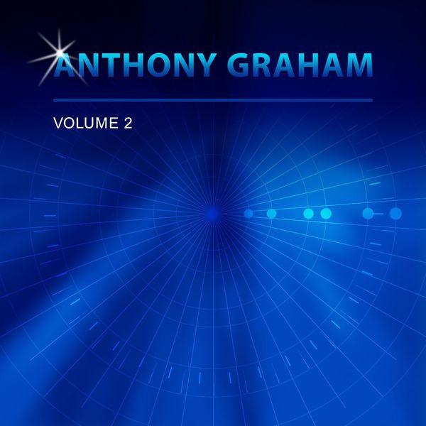 Anthony Graham - Anthony Graham, Vol. 2