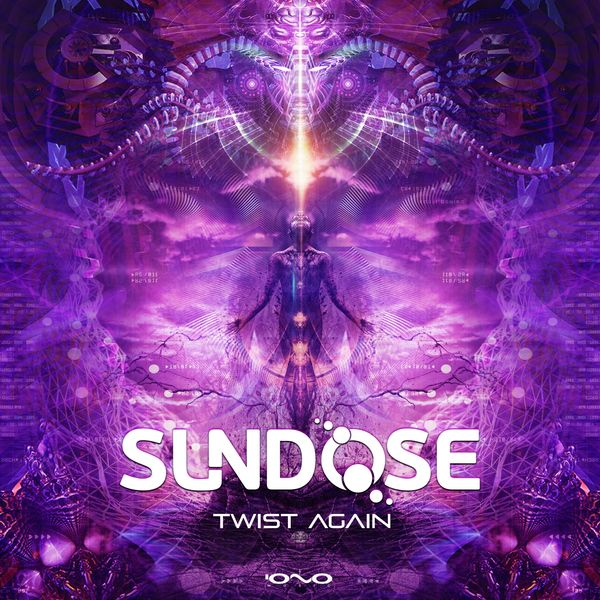 Sundose - Twist Again