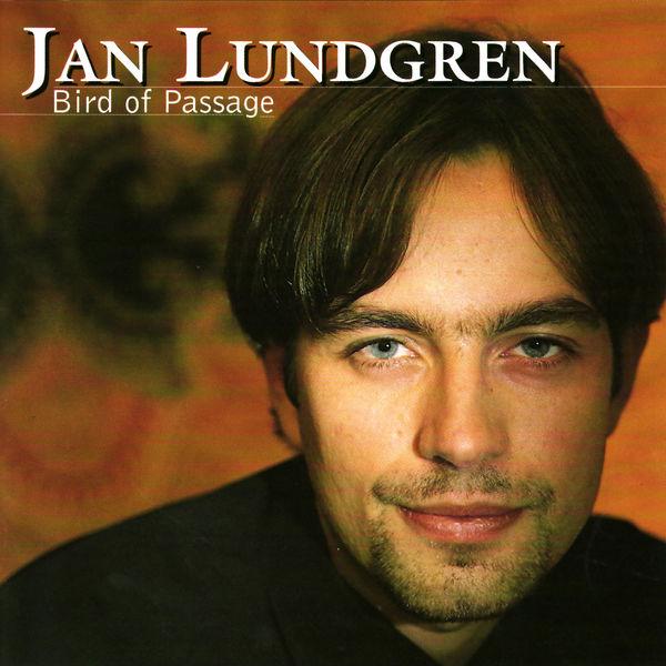 Jan Lundgren - Bird of Passage