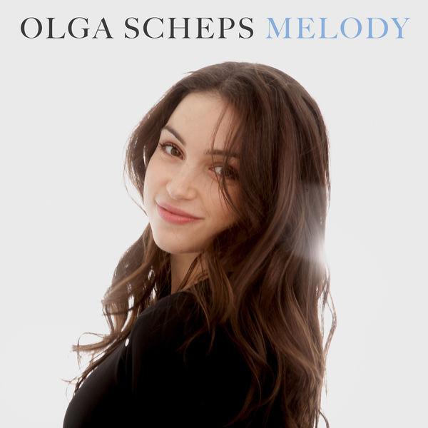 Olga Scheps - Armellodie