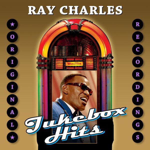 Ray Charles - Jukebox Hits