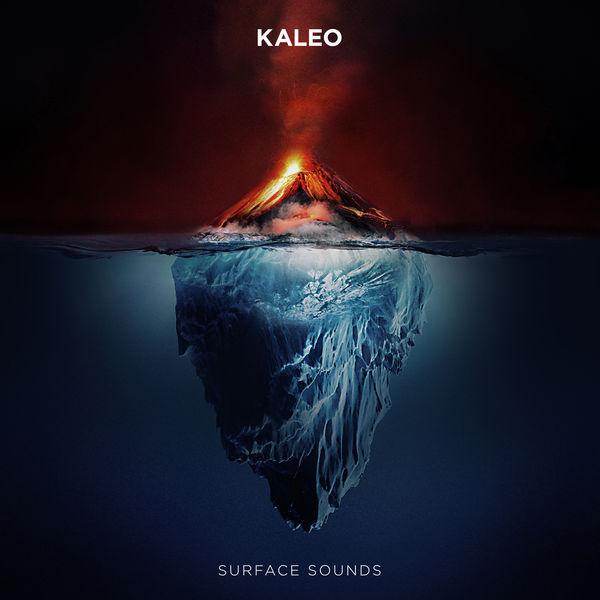 Kaleo - Surface Sounds