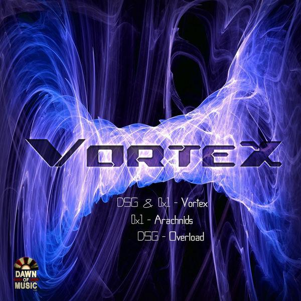 0x1|Vortex