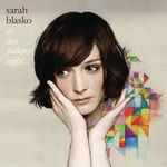 Listen Sarah Blasko on Qobuz !