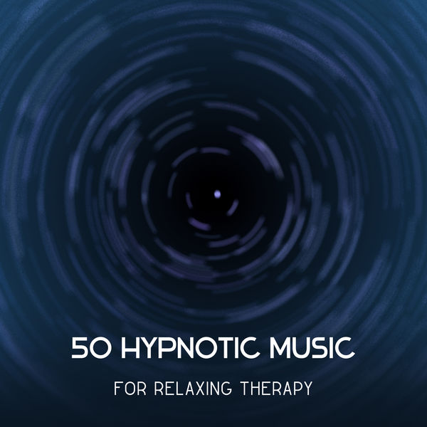 Odyssey for Relax Music Universe - 50 Hypnotic Music for Relaxing Therapy – Self Awareness, Natural Treatment, Ultimate Relaxation, Healing Nature Sounds, Calm Down Your Mind, Sleep Meditation