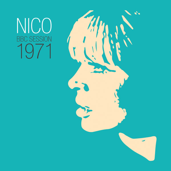 Nico - BBC Peel Session 1971