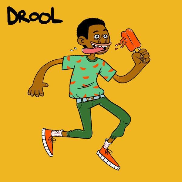 Nnamdi - DROOL