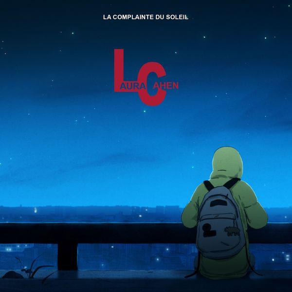 """Laura Cahen - La complainte du soleil (extrait de la BO de """"J'ai perdu mon corps"""")"""