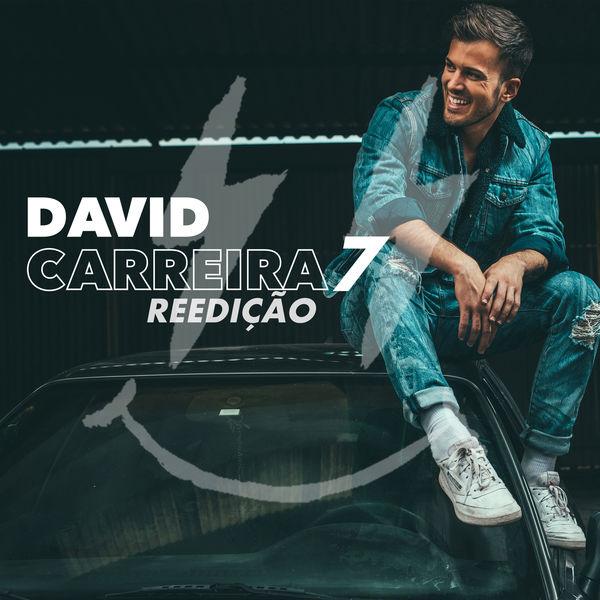CARREIRA DAVID TÉLÉCHARGER DOMINO