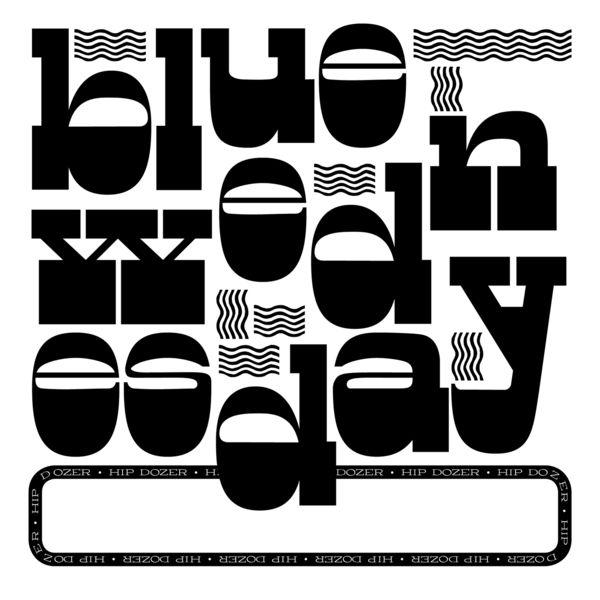 Blue Wednesday - Cabin Crew (feat. Taiyo Ky)