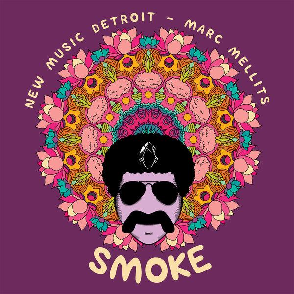New Music Detroit - Smoke