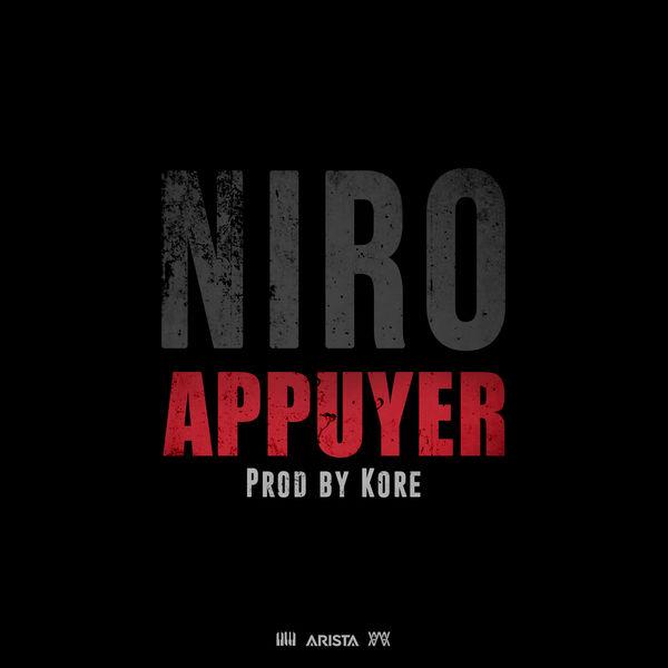 NIRO PARAPLEGIQUE GRATUIT TÉLÉCHARGER ALBUM