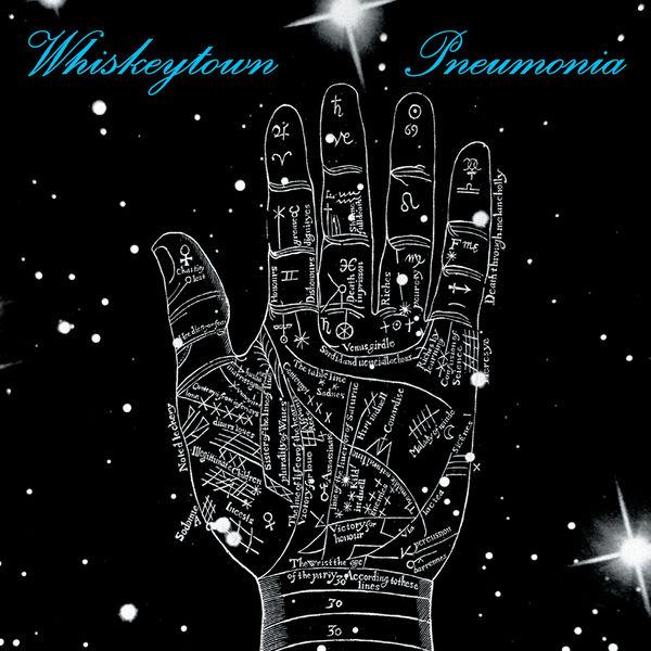 Whiskeytown|Pneumonia