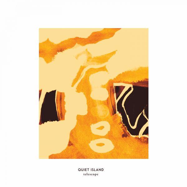 disques du label de l'été 2019 en