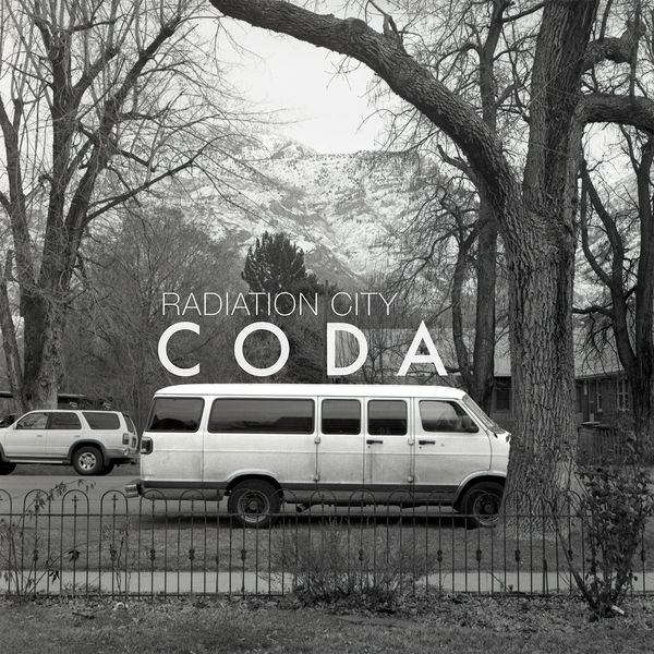 Radiation City - Coda