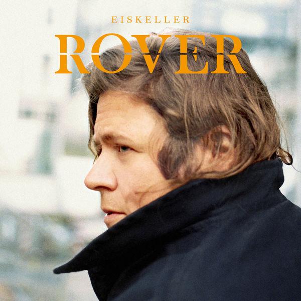 Rover - Eiskeller