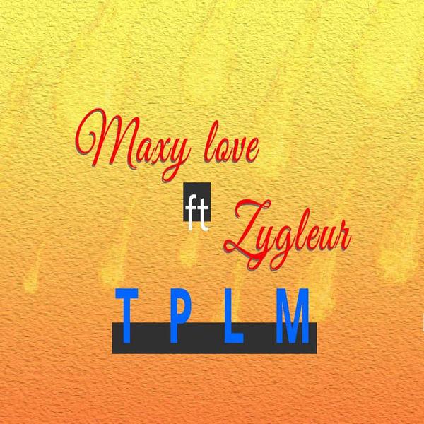 Maxy Love - TPLM