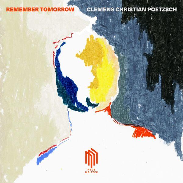 CLEMENS CHRISTIAN POETZSCH - 11 Step