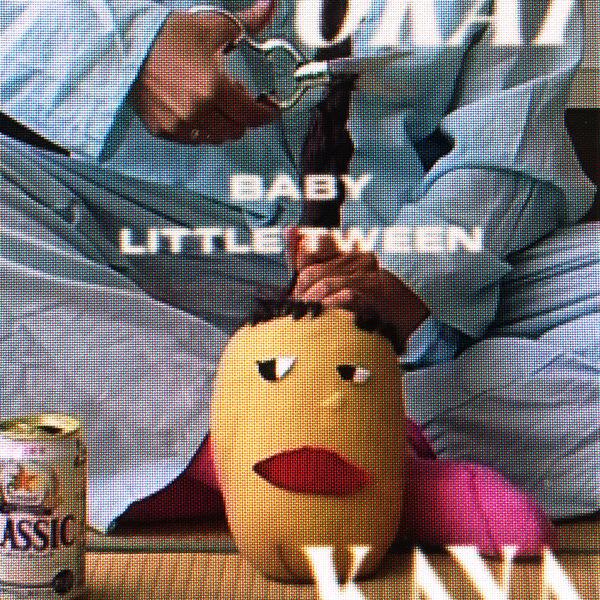 Okay Kaya - Baby Little Tween